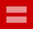 LGBT diversity symbol